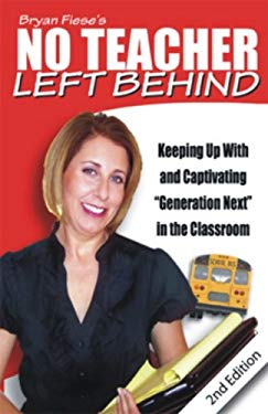 No Teacher Left Behind: Keeping Up with and Captivating