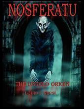 Nosferatu the Untold Origin 4380285