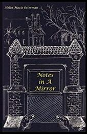 Notes in a Mirror 4379001