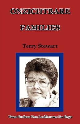 Onzichtbare Families: Voor Ouders Van Lesbiennes En Gays 9780980552355