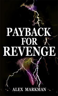 Payback for Revenge 9780981163765