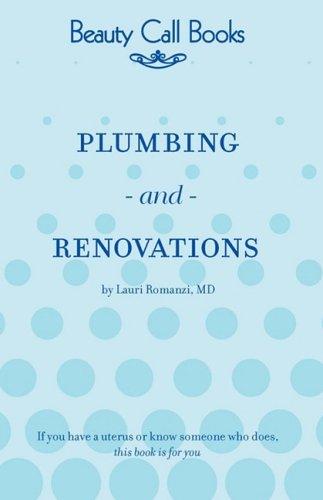 Plumbing & Renovations 9780980190304
