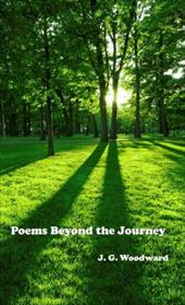 Poems Beyond the Journey 4374553