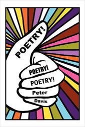 Poetry! Poetry! Poetry! 4379837