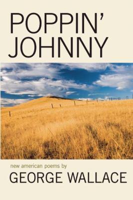 Poppin' Johnny 9780984070022