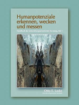 Humanpotenziale Erkennen, Wecken Und Messen 9780982623800