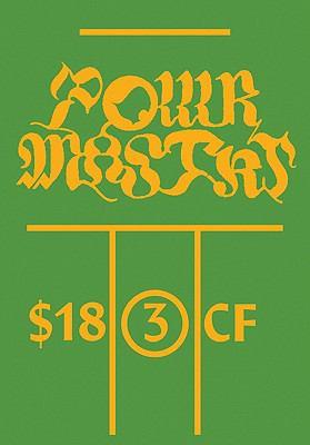 Power Masters, Volume 3 9780982094761