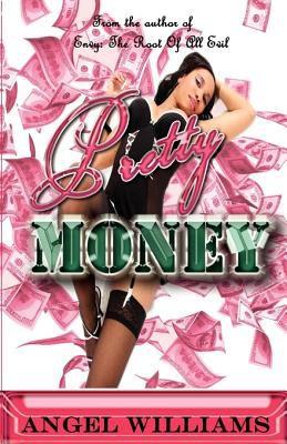 Pretty Money 9780983051800