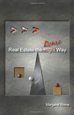 Real Estate the Rome Way 9780980205794