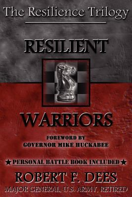 Resilient Warriors 9780983891949