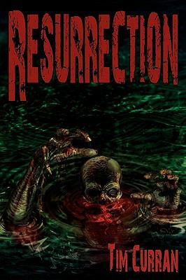 Resurrection 9780980606553