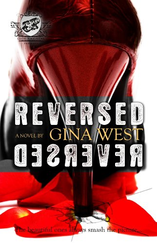 Reversed (the Cartel Publications Presents) 9780982391365