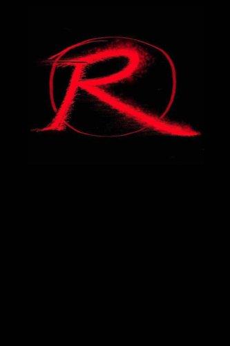 Revolt! 9780983298205