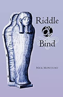 Riddle & Bind 9780980139273