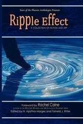 Ripple Effect 4375177