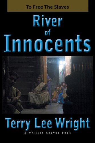River of Innocents 9780980199000