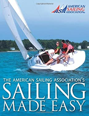 Sailing Made Easy 9780982102503
