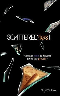 Scattered Lies