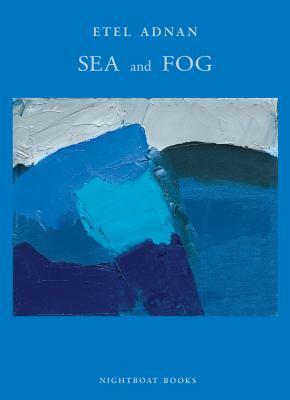 Sea and Fog 9780984459872