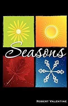 Seasons 9780984334803