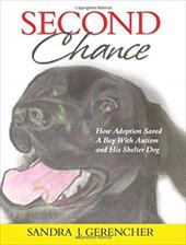 Second Chance: How Adoption Saved a Boy with Autism & His Shelter Dog 4372179