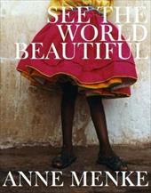See the World Beautiful 18596021