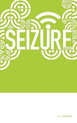 Seizure Offline 02 9780980585032