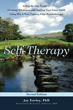Self-Therapy 9780984392773