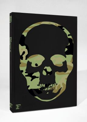 Skull Style: Skulls in Contemporary Art and Design - Camouflage 9780983083160