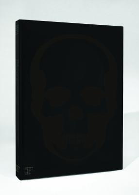 Skull Style: Skulls in Contemporary Art and Design - Metallic Black 9780983083184