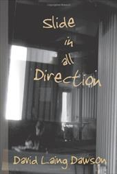 Slide in All Direction