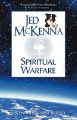 Spiritual Warfare 9780980184860