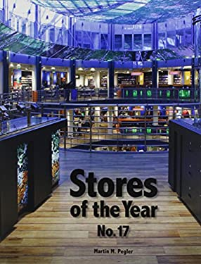 Store of the Year # 17