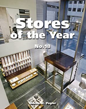 Stores of the Year No 18