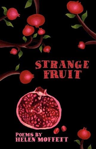 Strange Fruit 9780980272963