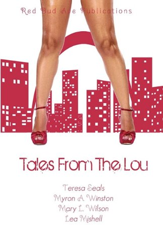 Tales from the Lou 9780984439737