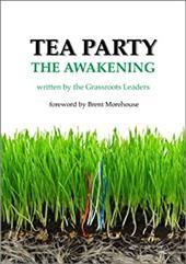 Tea Party The Awakening 21106043