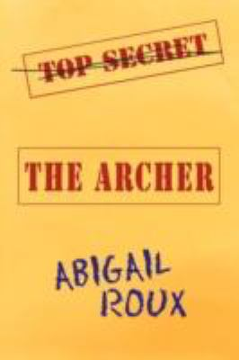 The Archer 9780981508481