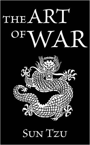 The Art of War 9780981162614