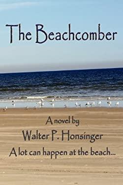 The Beachcomber 9780984592616