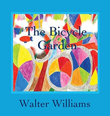 The Bicycle Garden
