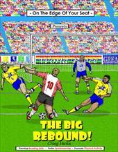 The Big Rebound! 4371383