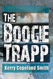 The Boogie Trapp 21077484