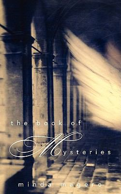The Book of Mysteries 9780981488219