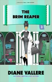 The Brim Reaper 21397336