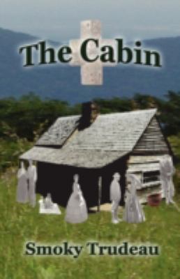 The Cabin 9780981473956
