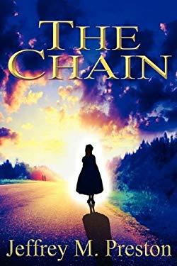 The Chain 9780982437339
