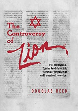 The Controversy of Zion 9780984473373