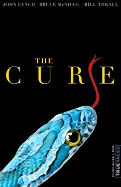 The Cure [With DVD]