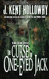 The Curse of One-Eyed Jack 13835298